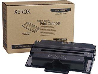 Xerox 108r00795 toner originale 10.000p