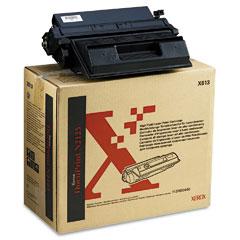 Xerox 113r00446 toner originale nero, durata 15.000 pagine