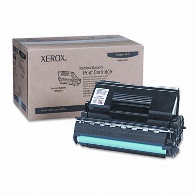 Xerox 113r00711 toner originale 10.000p