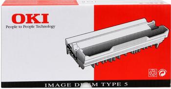 Bosch 40433303 tamburo