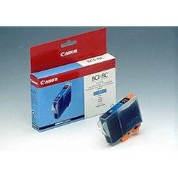 Canon bci-8c cartuccia cyano