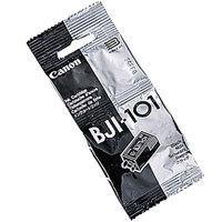 Canon bji-101 cartuccia nero