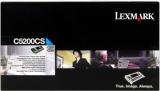 toner e cartucce - 005200cs toner cyano 1.500 pagine