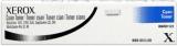 toner e cartucce - 006r01123 toner cyano 15.000 pagine