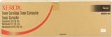 toner e cartucce - 006r01182 toner originale 30.000p