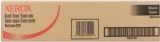 toner e cartucce - 006r01240 toner nero originale, durata 20.000 pagine