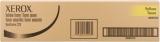 toner e cartucce - 006r01243 toner giallo originale, durata 11.000 pagine