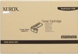 toner e cartucce - 006r01275 toner originale nero