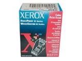 toner e cartucce - 008r07970 testina stampa colore