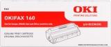 toner e cartucce - 01234101 toner originale