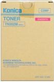 toner e cartucce - 018n toner magenta