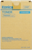 toner e cartucce - 018p toner cyano