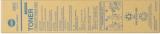 toner e cartucce - 02fw toner cyano