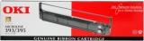 toner e cartucce - 09002311 nastro