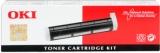toner e cartucce - 09002390 toner originale