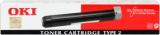 toner e cartucce - 09002395 toner originale