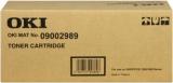 toner e cartucce - 09002989 toner originale