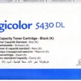 toner e cartucce - 17105821 toner nero 6.000p