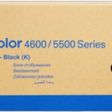 toner e cartucce - a03100h Tamburo di stampa nero, durata indicata 30.000 pagine