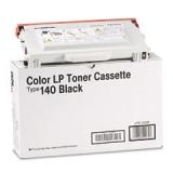toner e cartucce - 402097 toner nero, durata 9.800 pagine