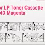 toner e cartucce - 402099 toner magenta, durata 6.500 pagine