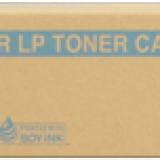 toner e cartucce - 888283 toner cyano bassa capacità, durata 5.000 pagine