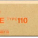toner e cartucce - 888116 toner giallo 10.000p