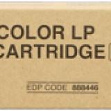 toner e cartucce - 888446 toner nero 24.000p