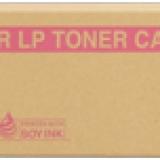 toner e cartucce - 888282 toner magenta bassa capacità, durata 5.000 pagine
