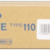 toner e cartucce - 888118 toner cyano 10.000p