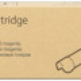 toner e cartucce - 106r01434 toner magenta standard, durata 9.600 pagine