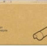 toner e cartucce - 106r01439 toner nero alta resa, durata 19.800 pagine