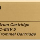 toner e cartucce - 6837a003 tamburo originale