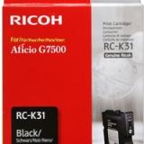 toner e cartucce - 405506 cartuccia nero