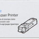 toner e cartucce - 106r01477 toner cyano 2.000 pagine