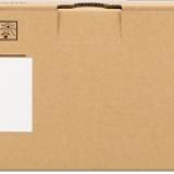 toner e cartucce - 406053 toner cyano, durata 2.000 pagine
