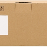 toner e cartucce - 406055 Toner giallo, durata 2.000 pagine