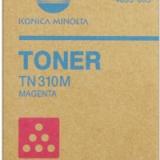 toner e cartucce - 4053-603 toner magenta, durata 11.500 pagine