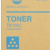 toner e cartucce - 4053-703 toner cyano, durata 11.500 pagine