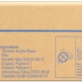 toner e cartucce - a0d7351 toner magenta, durata indicata 20.000 pagine
