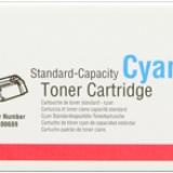 toner e cartucce - 113r00689 toner cyano originale, durata indicata 1.500 pagine