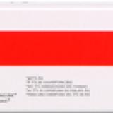toner e cartucce - 43459435 toner cyano, durata 1.500 pagine