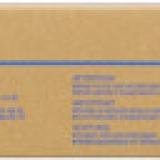 toner e cartucce - tn-216c toner cyano, durata 26.000 pagine