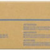 toner e cartucce - tn-216y toner giallo, durara  26.000 pagine