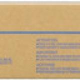 toner e cartucce - tn-216m toner magenta, durata 26.000 pagine