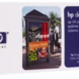 toner e cartucce - C1806A cartuccia nero 410ml + testina di stampa+ dispositivo pulizia (date 2011)