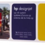 toner e cartucce - C1809A cartuccia giallo 410ml + testina di stampa+ dispositivo pulizia (date 2011)