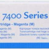 toner e cartucce - 8938-623 toner magenta 12.000 pagine