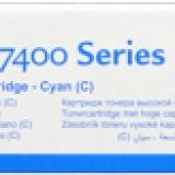toner e cartucce - 8938-624 toner cyano 12.000 pagine