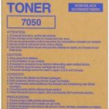 toner e cartucce - b71p toner originale